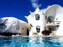 THE_SEASHELL_HOUSE_EVDENHABERLER (1)