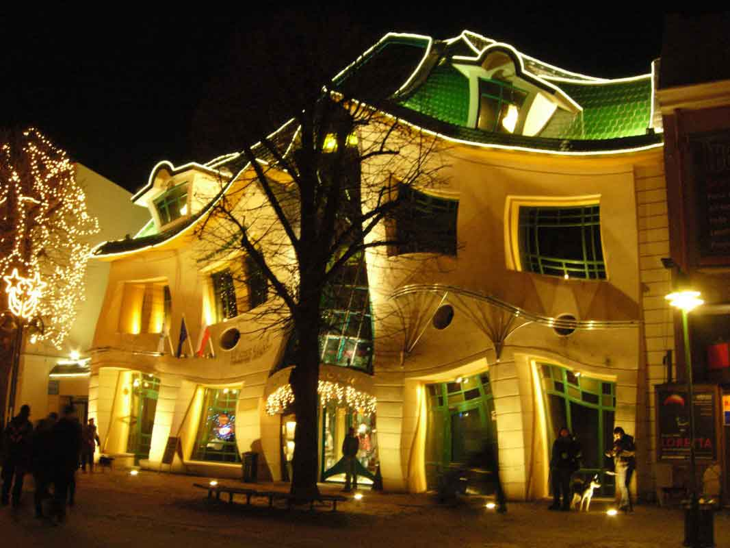 the-crooked-house-Krzywy-Domek-polanya-sopot-evdenhaberler (8)