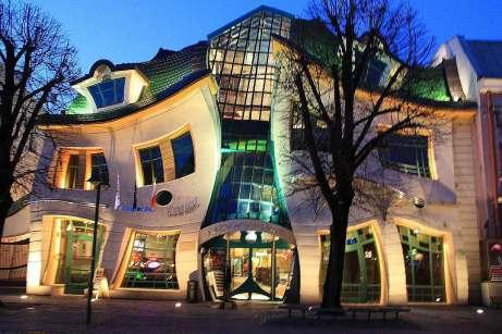 the-crooked-house-Krzywy-Domek-polanya-sopot-evdenhaberler (9)