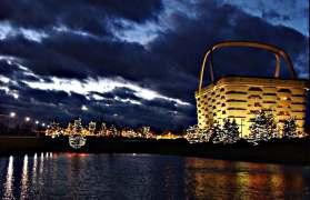 the-basket-building-ohio-sepet-bina-amerika2