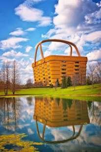 the-basket-building-ohio-sepet-bina-amerika4