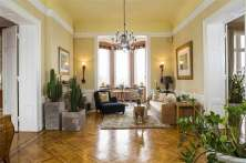 almanyanin-en-pahali-evi-Villa-Belmonte-essen-05-evdenhaberler