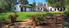 marilyn-monroe-los-angelestaki-evi-satilik-02-evdenhaberler