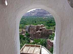 yemen-dar-el-hacer-sarayi-sana-03-evdenhaberler