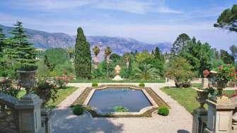 Villa-Les-Cedres-dunyanin-en-pahali-evi-02-evdenhaberler