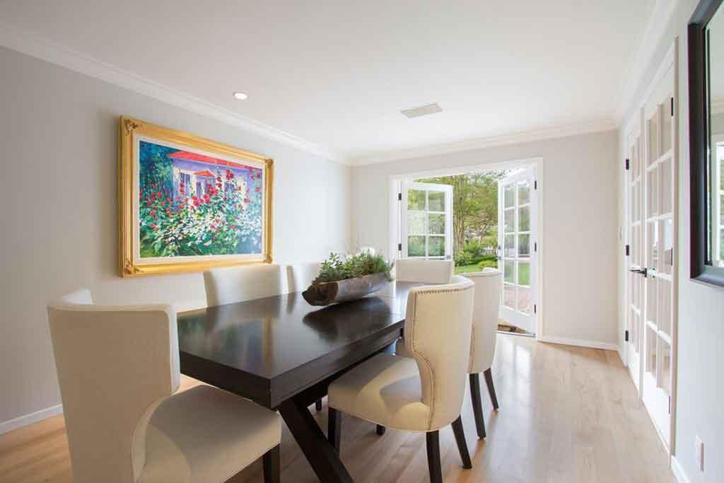 Kate-Upton-Justin-Verlander-Beverly-Hills-malikane-05-evdenhaberler
