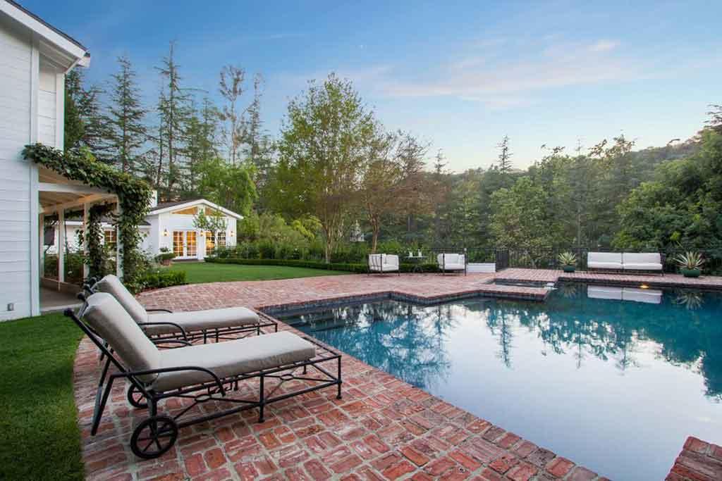 Kate-Upton-Justin-Verlander-Beverly-Hills-malikane-07-evdenhaberler