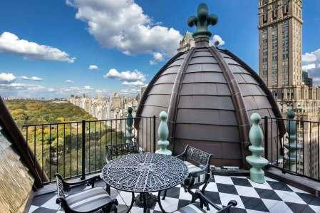 tommy-hilfiger-plaza-hotel-new-york-evi-02-evdenhaberler