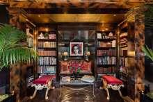 tommy-hilfiger-plaza-hotel-new-york-evi-14-evdenhaberler