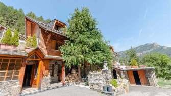 andorra-dağları-villa-12-evdenhaberler