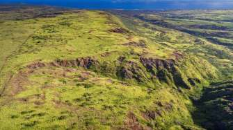 havai-molokai-adasi-satiliyor-13-evdenhaberler