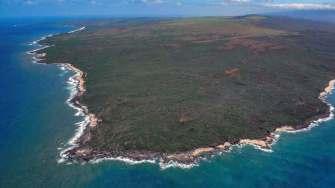 havai-molokai-adasi-satiliyor-14-evdenhaberler