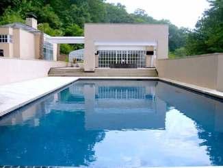 Akonun evi uygun fiyata satılıyor!