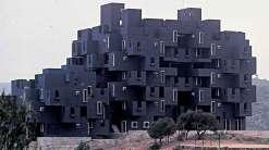 kafka-castle-01-evdenhaberler