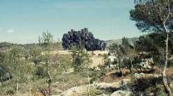 kafka-castle-09-evdenhaberler
