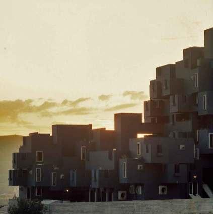 kafka-castle-14-evdenhaberler