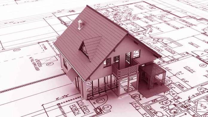 2019'da ev fiyatları düşecek mi ?