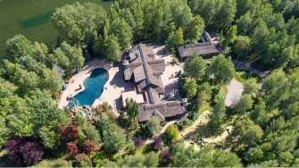 bruce-willis-milyonluk-evi-satıldı-4-evdenhaberler