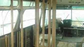 kira-derdinden-bıktı-kamyonu-ev-yaptı-16-evden-haberler