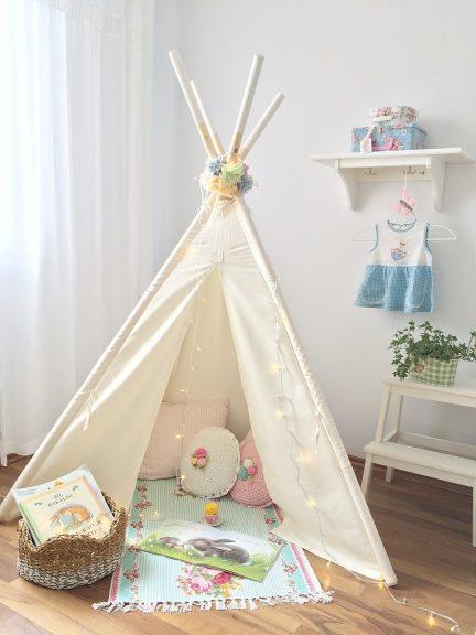 çocuk odası dekorasyon fikirleri 20 evdenhaberler
