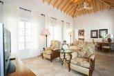 Trump'ın Karayipler'deki evi 28 milyon dolar 17 evdenhaberler