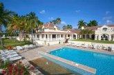 Trump'ın Karayipler'deki evi 28 milyon dolar 18 evdenhaberler