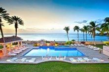Trump'ın Karayipler'deki evi 28 milyon dolar 3 evdenhaberler