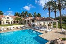 Trump'ın Karayipler'deki evi 28 milyon dolar 4 evdenhaberler