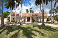 Trump'ın Karayipler'deki evi 28 milyon dolar 6 evdenhaberler