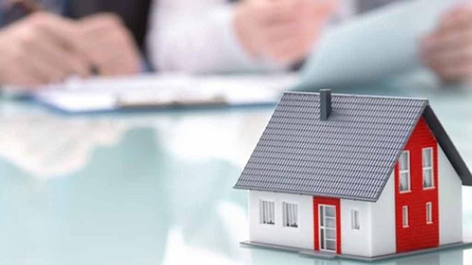 kiracı nasıl çıkarılır 2019 evdenhaberler