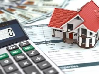 emlak vergisi son ödeme tarihi 2019 evdenhaberler