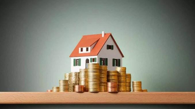 kira gelir vergisi hesaplama 2019 evdenhaberler