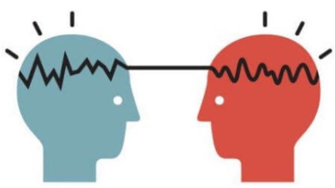 Empati nedir ? Empati yapmanın faydaları nelerdir ?