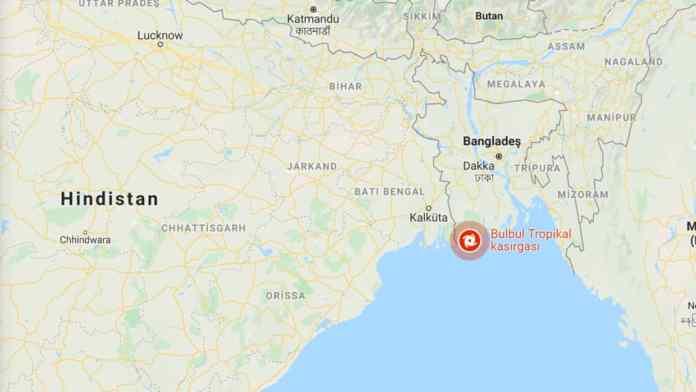 bulbul-kasirgasi-hindistan-ve-bangladesi-tahliyeler-sirasinda-vurdu