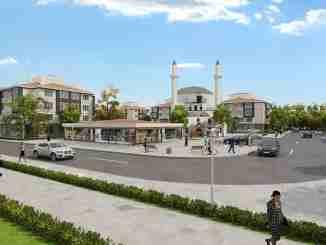 Antalya Korkuteli Toki kura sonuçları 2020