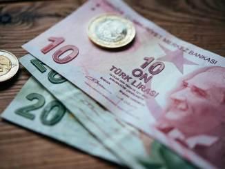 0.74 Faizle Konut Kredisi Hesaplama Aracı