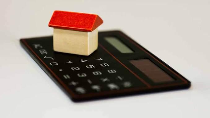 Ev mi Altın mı Dolar mı Faiz mi? Hangisi daha çok kazandırıyor?