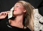 Cara-Mendapatkan-Pemasang-Iklan-di-Blog-Anda-1-1 Bayan İş İlanları Antalya