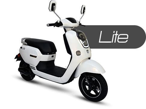 Okinawa Electric Scooter Lite Specifications