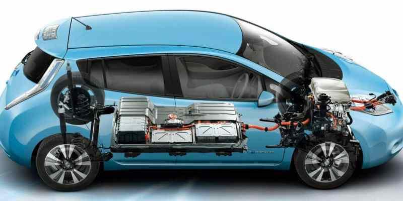Lenergy Mobility- Skill Development platform for EV Industry