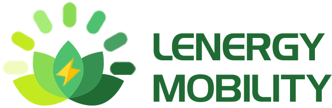Lenergy Mobility