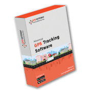 GPS Gateway-GPS Tracking Software