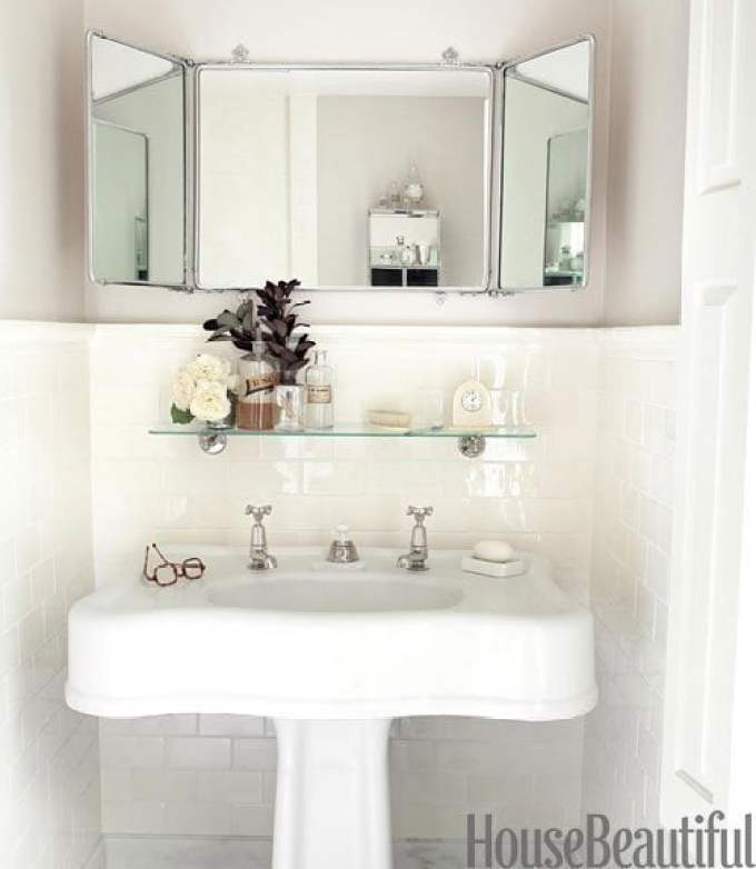 kucuk-banyoda-ekstra-alan-olusturma-1