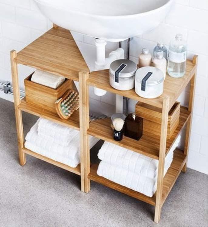 kucuk-banyoda-ekstra-alan-olusturma-9