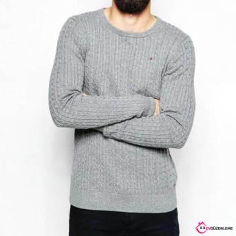 erkek orgu kazak modelleri 7 Erkek Triko Yeni Tasarım Ve Modellerle Şaşırtıyor