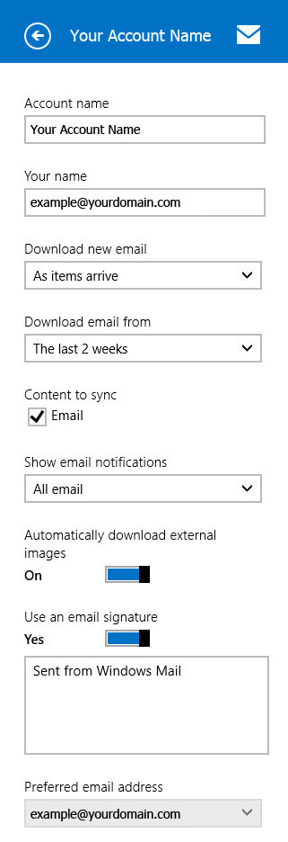 win8email1