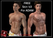 https://marketplace.secondlife.com/p/Adam-skin-V2-Head-Body/9776316