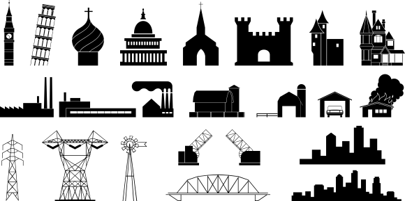Download Free Vector Clipart