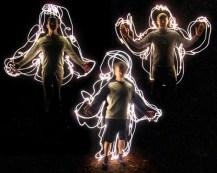 lightpaintings