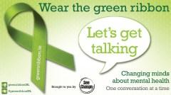 Wear-the-Green-Ribbon